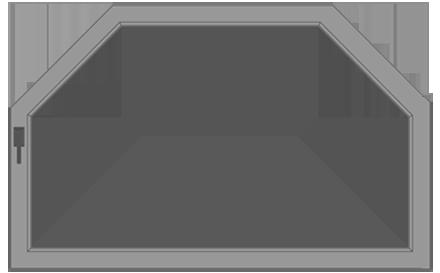 http://www.jalousien-billiger.de/media/configurator/fenster/6eck.png