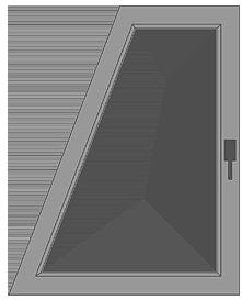 http://www.jalousien-billiger.de/media/configurator/fenster/Trapez-half-l-xsmall.png