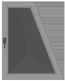 http://www.jalousien-billiger.de/media/configurator/fenster/Trapez-half-r-xsmall.png