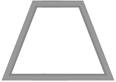 http://www.jalousien-billiger.de/media/configurator/fenster/Trapez.png