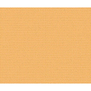 Lamellenvorhang Einzellamelle orange