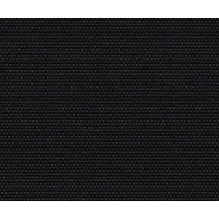 Einzellamellen für Lamellenvorhang schwarz