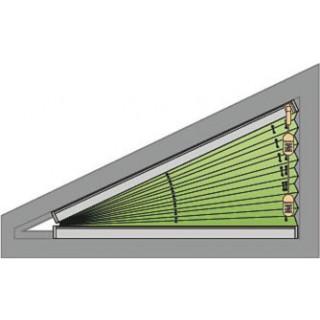 Cosiflor FD Slope 3 grün