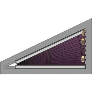 Cosiflor FD Slope 4 violett