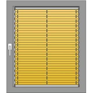 Cosiflor FE Motor gelb