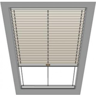 Cosiflor PL11 weiss