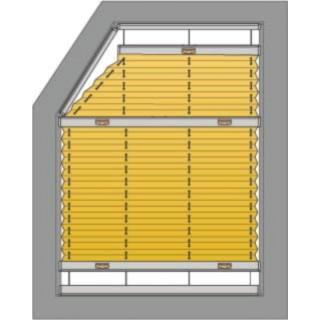 Cosiflor VS5 SD gelb
