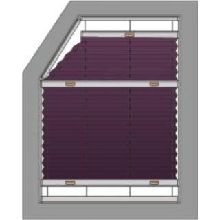 Cosiflor VS5 SD violett