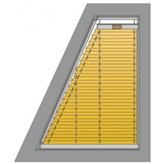 Cosiflor VS8 gelb