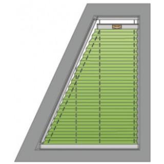 Cosiflor VS8 grün