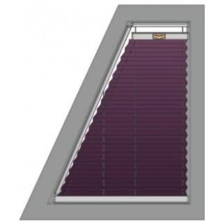 Cosiflor VS8 violett