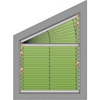 Cosiflor F Slope 2 grün
