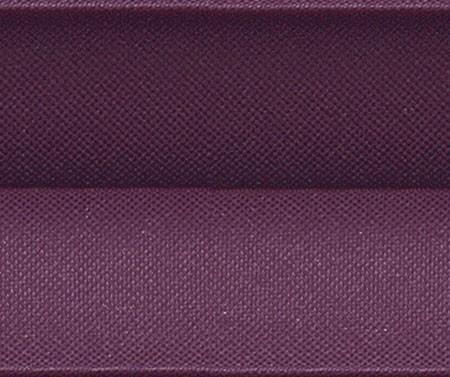 Cara Sichtschutz violett 0-78-p