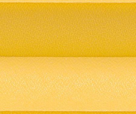 Cara Sichtschutz gelb 0-87-p