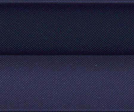 Cara Sichtschutz blau 0-89-p