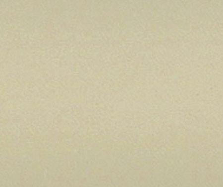 gloss line beige 00-181