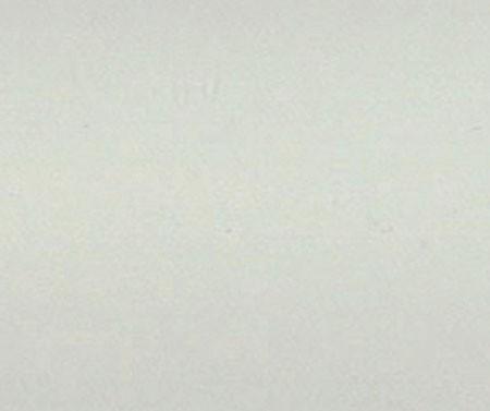gloss line beige 00-201