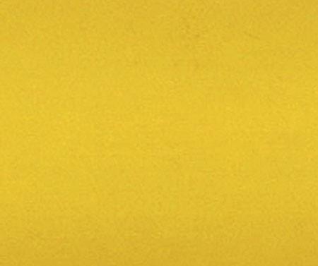 polish line gelb 00-265