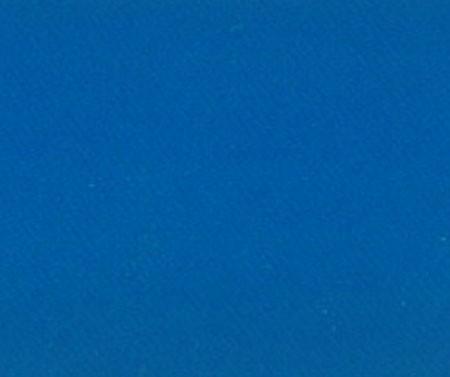 polish line blau 00-592