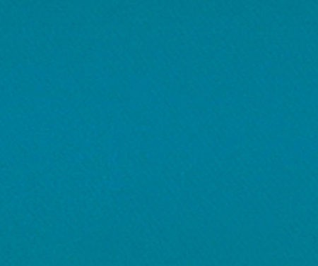 polish line blau 00-690