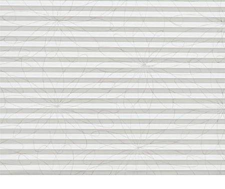 elegance lilie weiß 001-21