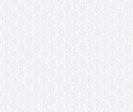 Novoscreen balance weiß 003-00
