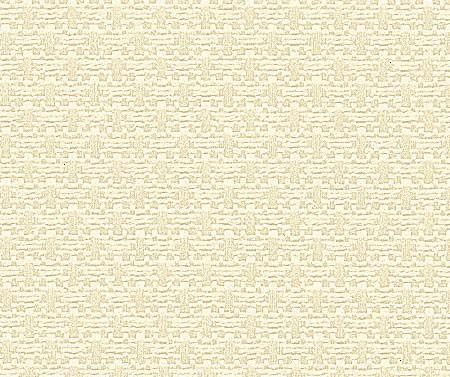 Novoscreen balance beige 003-22