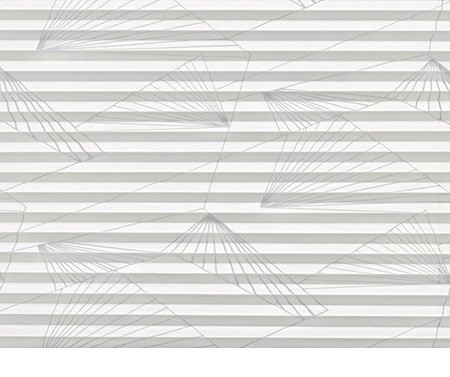 elegance prisma weiß 004-21