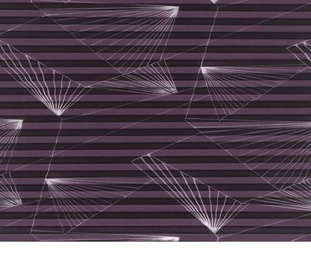 elegance prisma violett 004-51