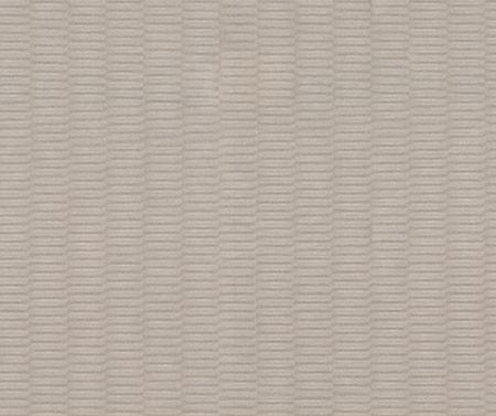 lancy beige 006-12