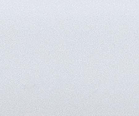 tarnished line weiß 01-001