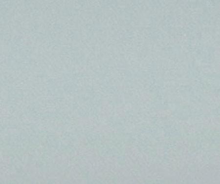 tarnished line grau 01-020