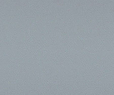 tarnished line grau 01-021