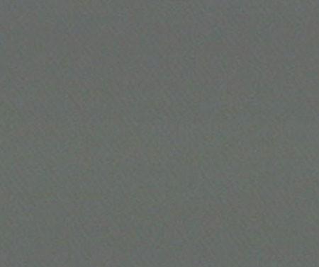 tarnished line grau 01-030