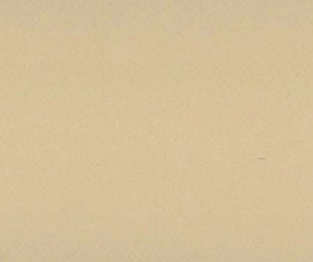 tarnished line beige 01-121