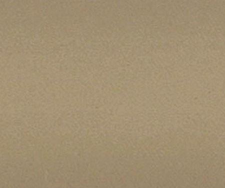 tarnished line beige 01-122