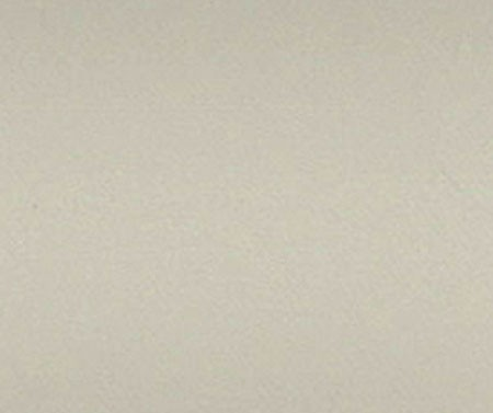 tarnished line beige 01-180
