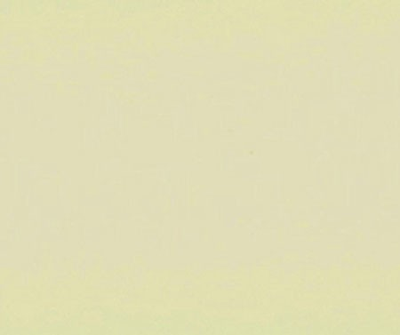 tarnished line beige 01-190