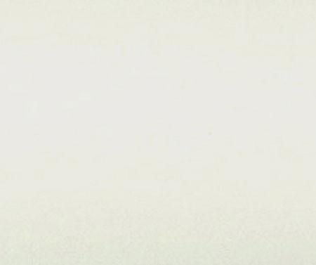 tarnished line beige 01-220