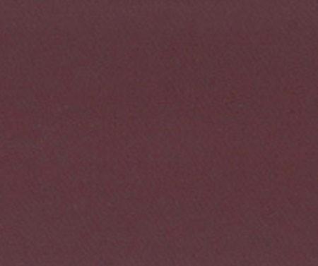 tarnished line violett 01-340