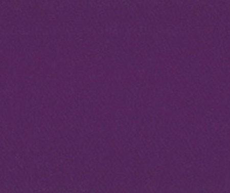 tarnished line violett 01-530
