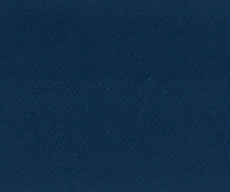 tarnished line blau 01-580