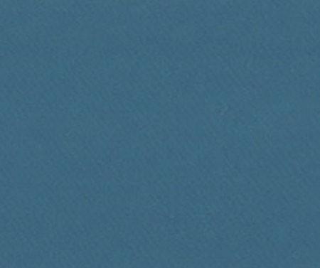 tarnished line blau 01-640