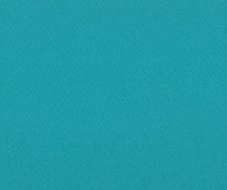 tarnished line blau 01-690