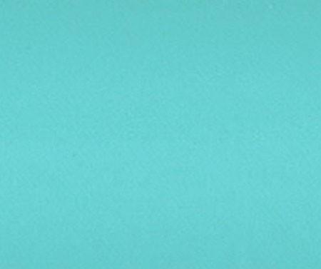 tarnished line blau 01-710