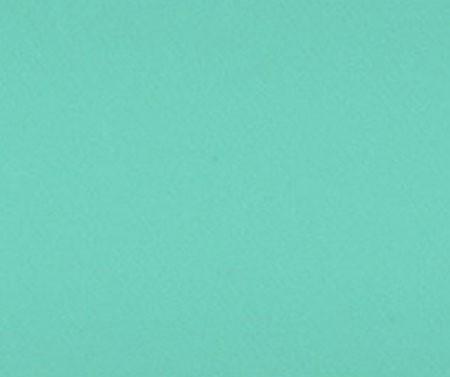 tarnished line blau 01-760