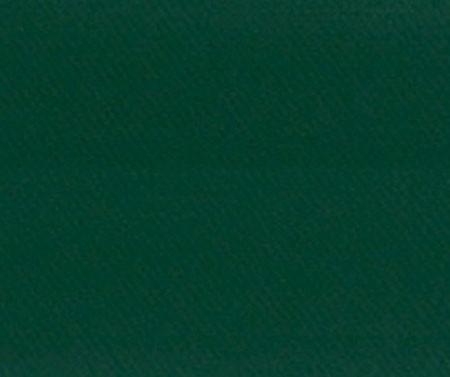 tarnished line grün 01-870