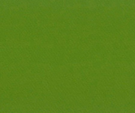 tarnished line grün 01-890