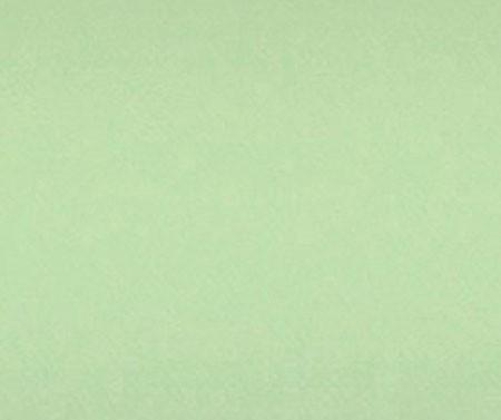 tarnished line grün 01-930