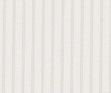 Trans stripe weiß 010-21